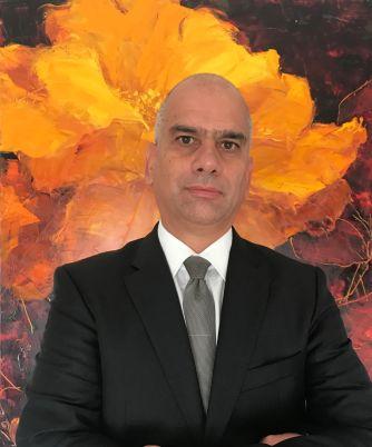 1Καραγιαννόπουλος