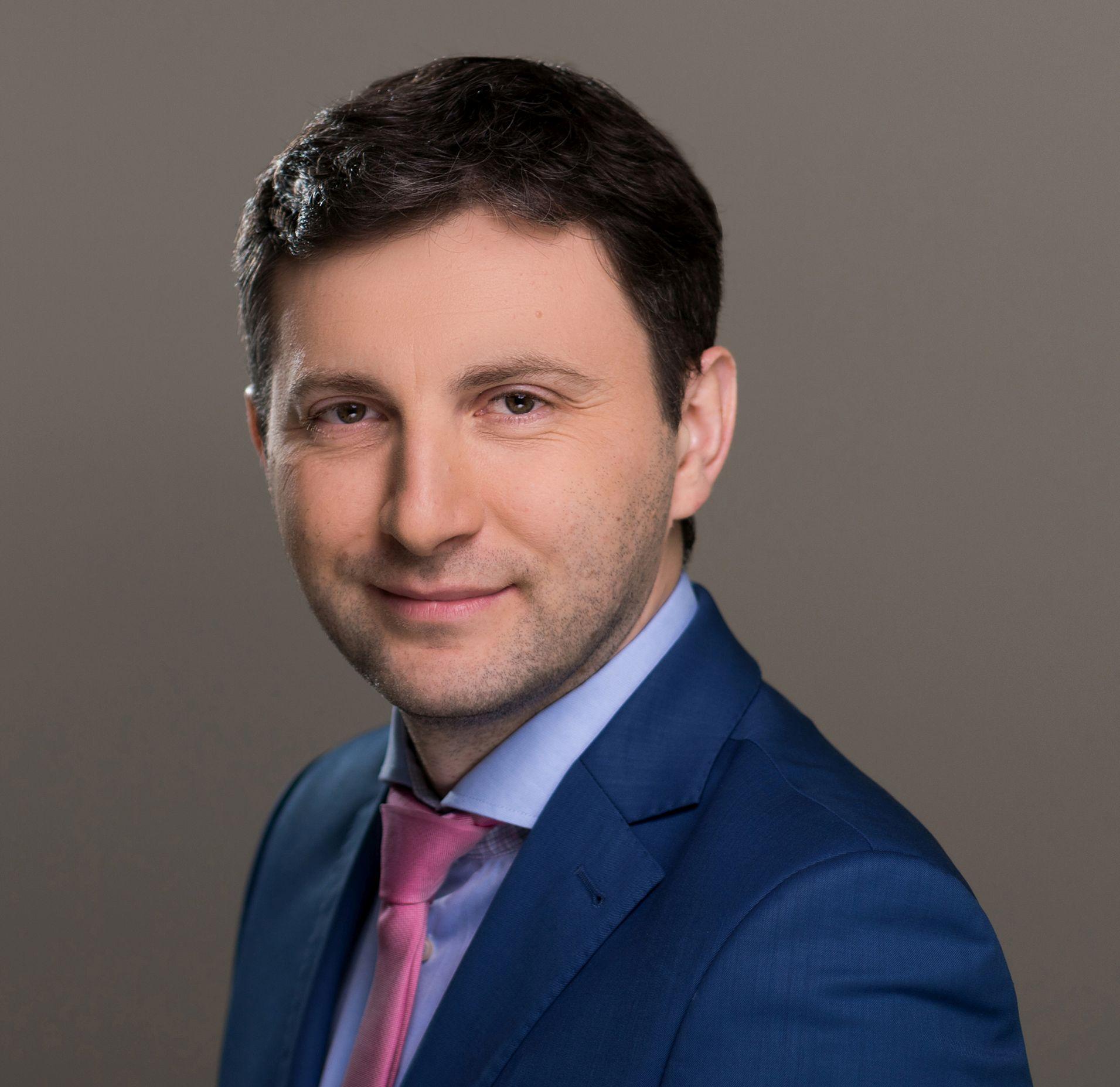 Andrzej Osinski